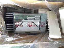 LB064V02-TD01 6.4 cal przemysłowy LCD  nowy & A + klasy w magazynie  testowane przed wysyłką