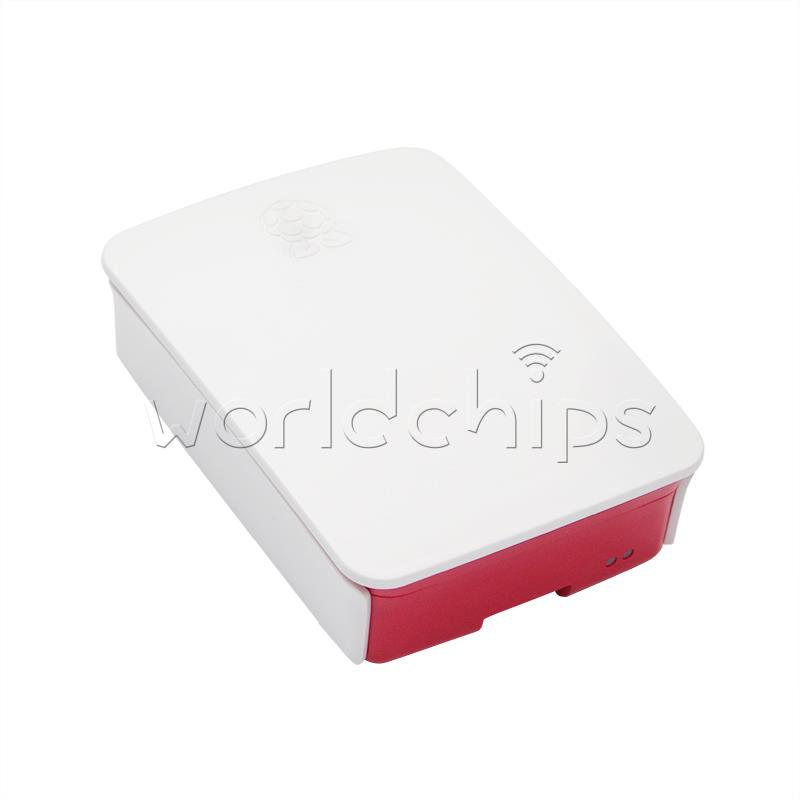 Pi 2 Pi 3 Model B LeaningTech Raspberry Pi Foundation ABS Case Raspberry Pi B
