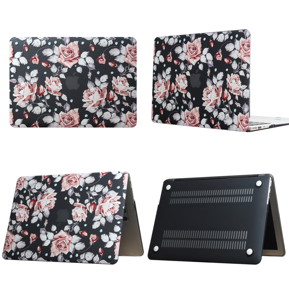 Design Pro Case for MacBook 28