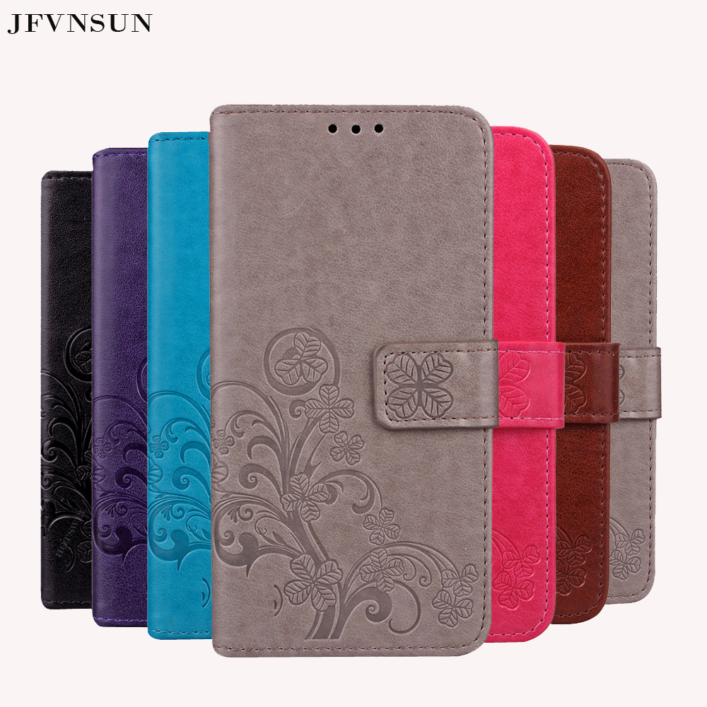 xiaomi Mi 8 Case on xiaomi Mi 8 mi8 SE Cases Flower Pattern Magnetic Wallet Leather Book Flip Case For Xiaomi Mi 8 mi8 SE Cover