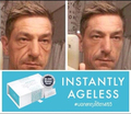 50 Sachets Instantly Ageless Face Lift Cream Anti Aging Skin Care Products by Jeunesse free ship