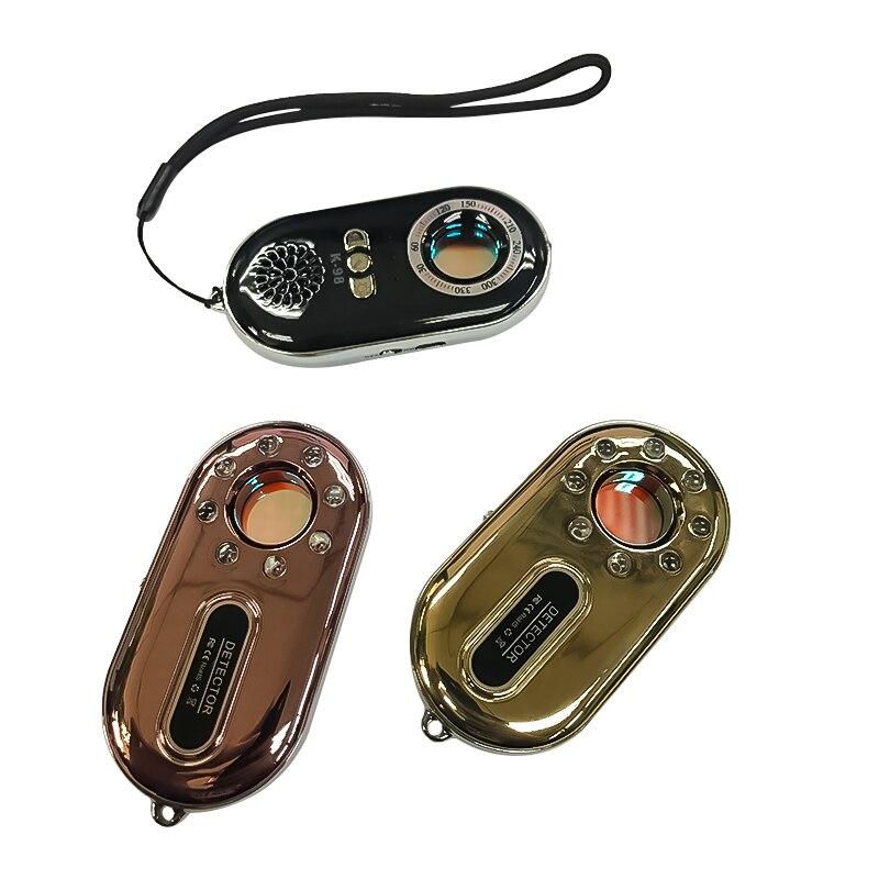 finder anti roubo dispositivo alarme para viagens seguro k98 04