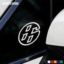 Esporte entretenimento adesivo de carro decalque automóveis estilo do carro para toyota 86 gt 86 trd brz filme sexy adesivo automóvel accessorie