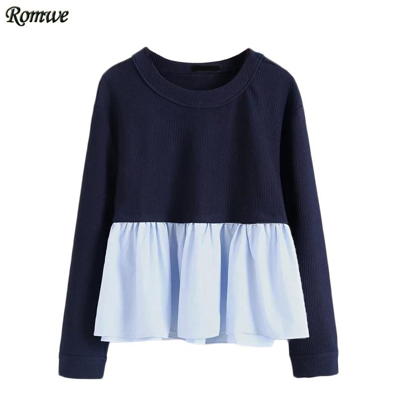 Excellent Designer Womenu0026#39;S Shirts And Blouses - Model Blouse Batik