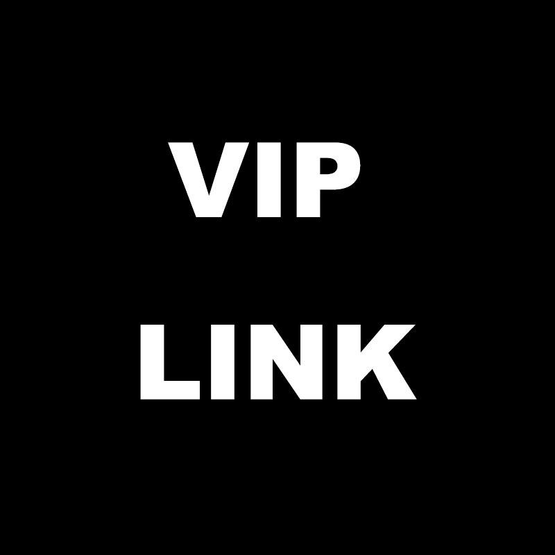 VIP Sacs