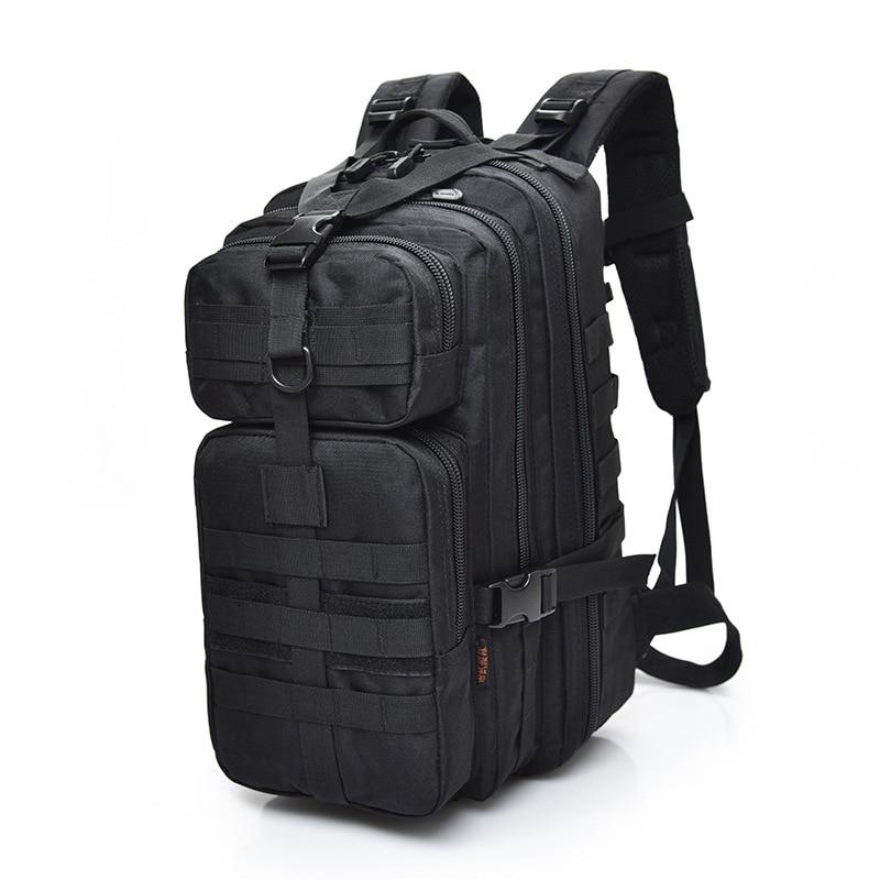 e45f087544 HIGHSEE Στρατιωτική τσάντα τακτικής τσάντα πεζοπορίας τσάντα Heuptas ...