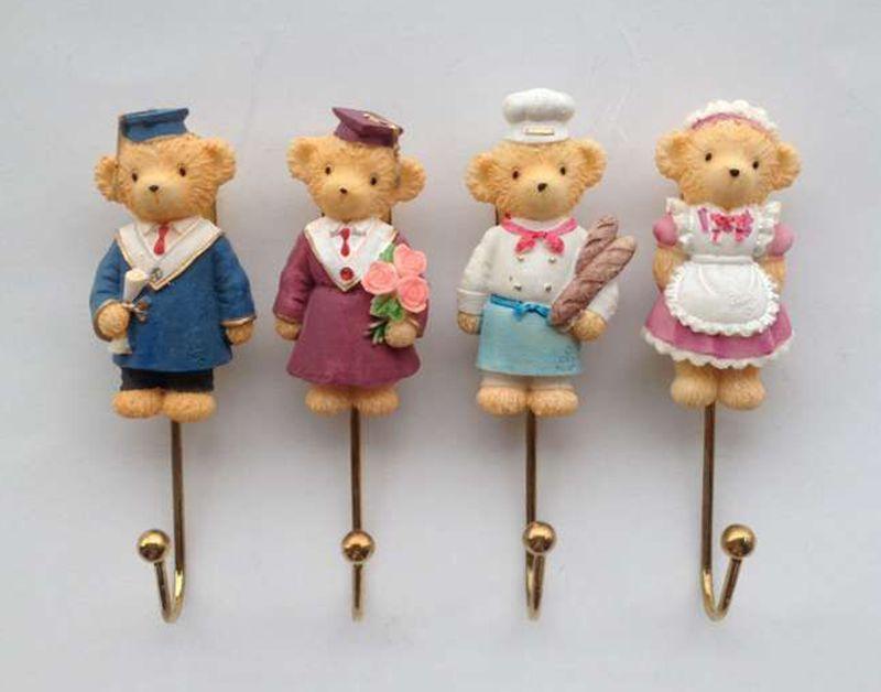 Cute Coat Hooks online buy wholesale cute coat hooks from china cute coat hooks