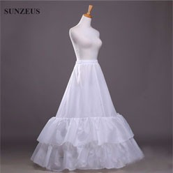 bridal petticoats 10