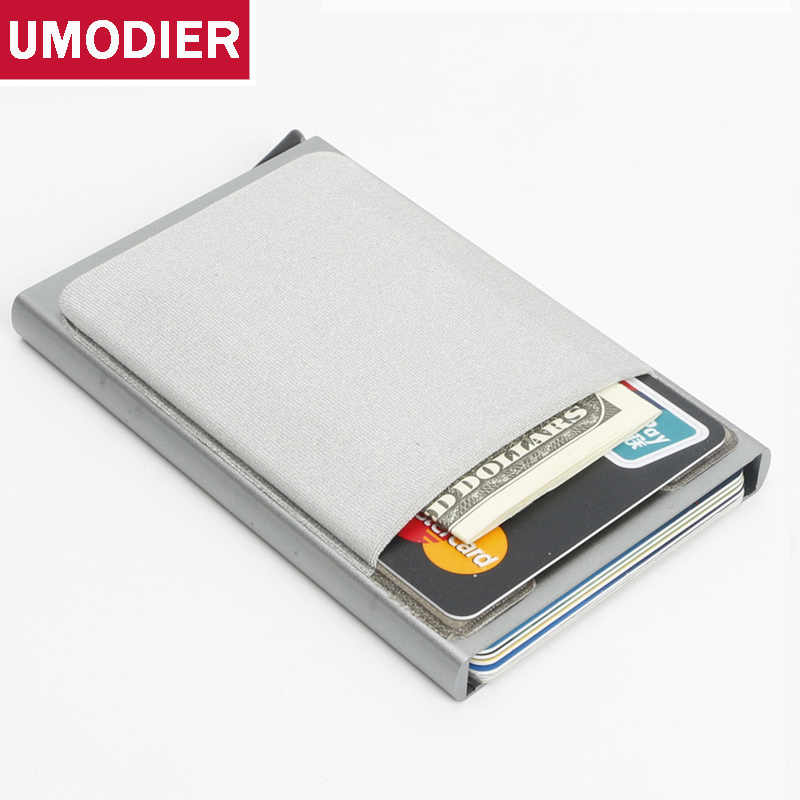 82847427a995 Detail Feedback Questions about UMODIER Anti Theft Card Protector ...
