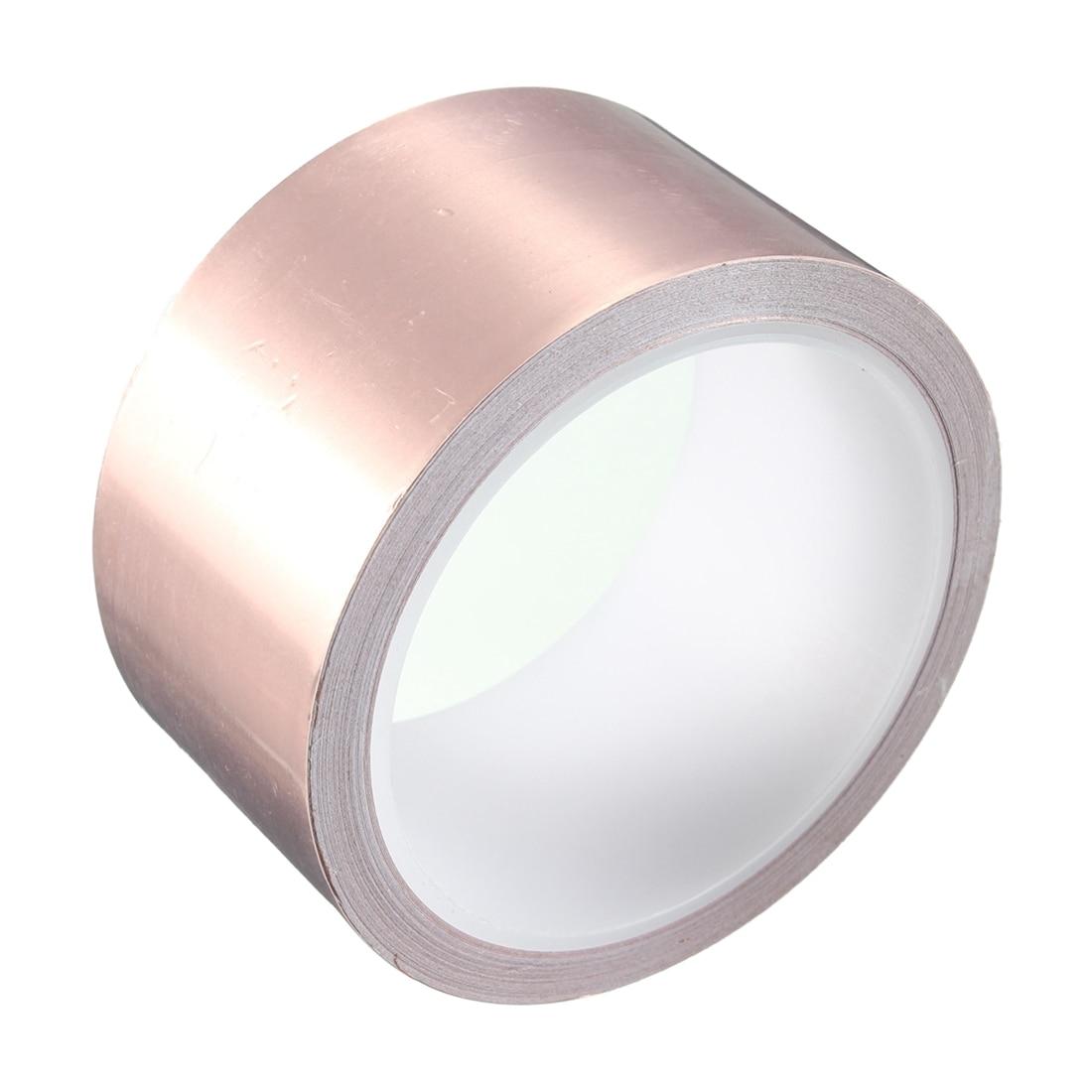 18W Automatic Tape Dispenser Electric Adhesive Tape Cutter Cutting Machine xs90*