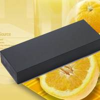 Boron Carbide Grit 5000 Natural Oil Stone Grinding Whetstone Sharpening Knife Pedicure Razor Knife Woodworking Planer