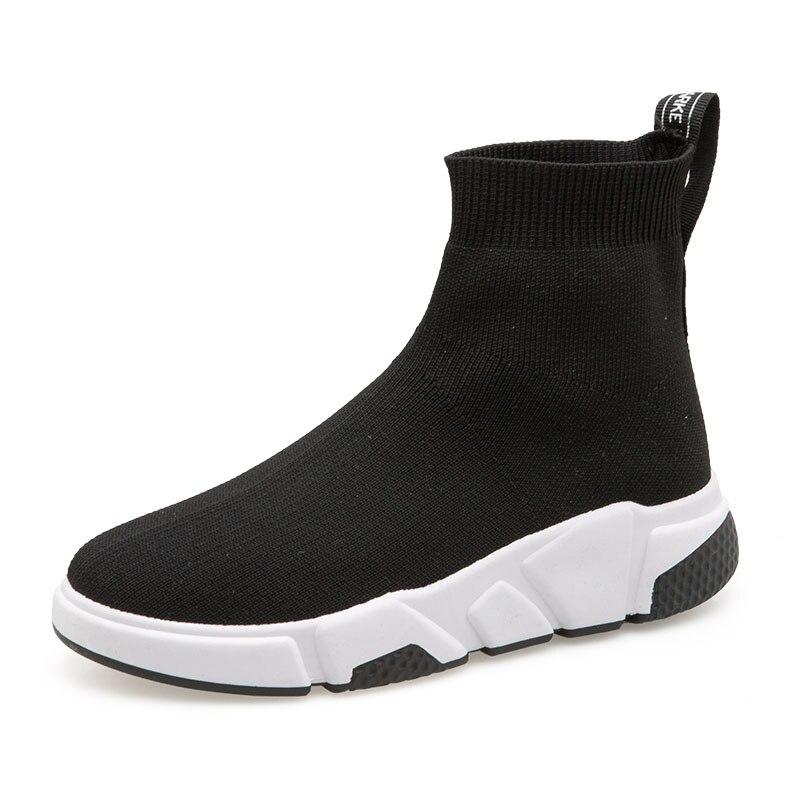slip Talons Chaussures Cheville Pointu 1 Tissu Dames Femmes Augmenté 2 Non Bottes Mode De Haute wtqxTHUv