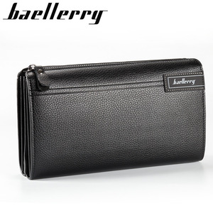 Baellerry Famous Brand Men Wal