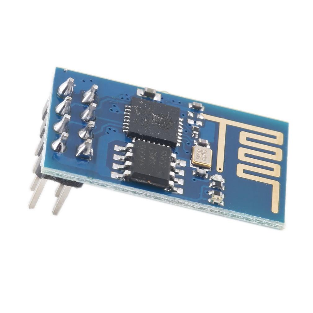 arduino radio transceiver_pdf - docscrewbankscom