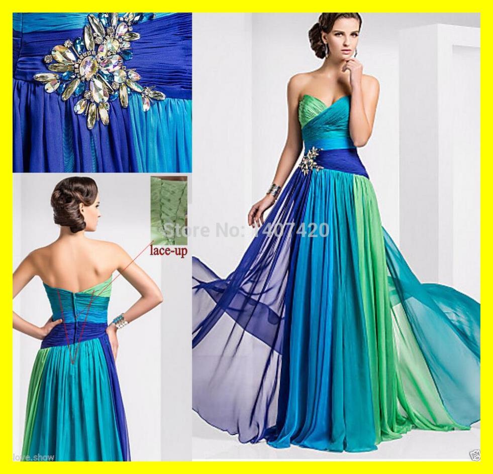 jr plus size prom dress - Ibov.jonathandedecker.com