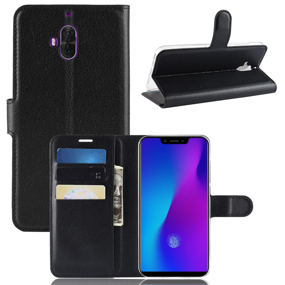 Flip Leather Cases For Samsung Galaxy J2 core Pro J3 Pro J4 Prime J5 J6 J7 Duo Max <font><b>J8</b></font> 2017 2018 ON 8 7 6 Wallet Holder Covers image