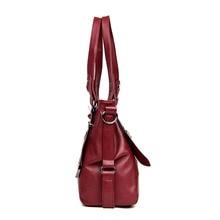 Women's Luxury Designer Shoulder Bag