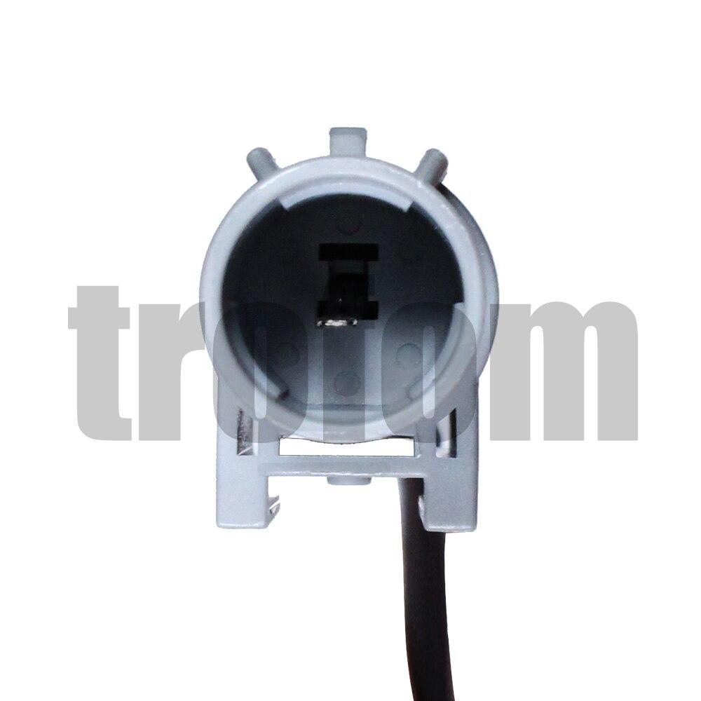 Ignition Knock Sensor For Suzuki Alto Vitara Xl 7 Sx4 Aerio Grand 2000 Swift Transmission Sd Ignis Liana Jimny Chevrolet Tracker 18640 78g00 In Detonation From