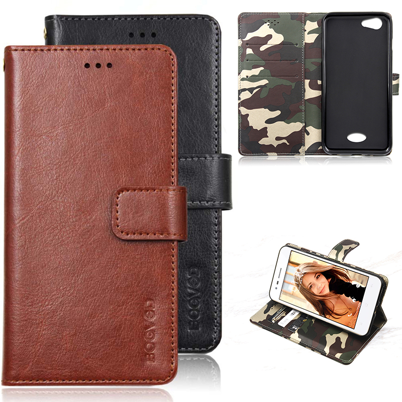 BOGVED Original Camouflage Phone Case For OPPO A31T A33 A35 A37 Cover Cellphone Cases Fashion Luxury Shell In Stock Bags