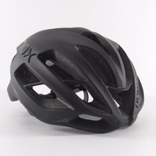 Hot Sale Cycling Helmet bike helmet high quanlity Breathable Mens Bicycle cycling Helmet casco ciclismo size L 59-62CM