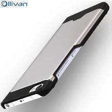 100% Оригинальный Металлический Корпус для xiaomi 5 случая mi5 чехол Жесткий PC + Металлический Алюминий задняя крышка для xiaomi ми m5 5 mi5 pro случае 5.15