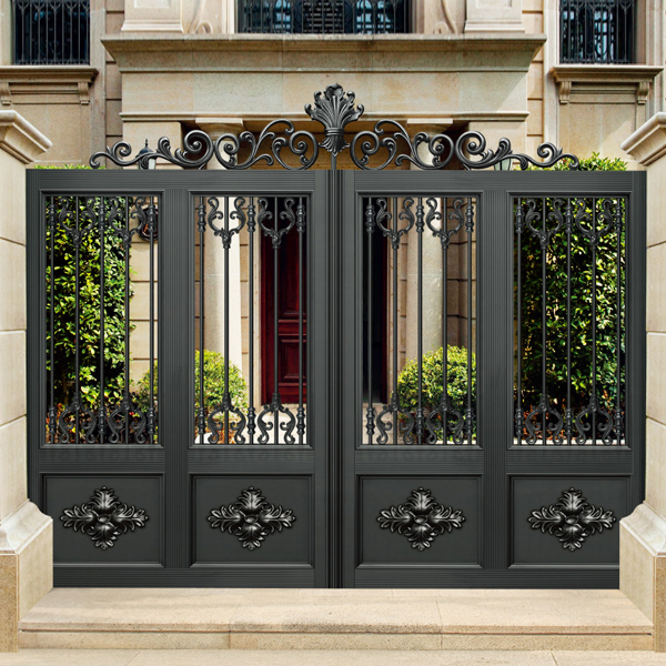 online buy wholesale gate designs from china gate designs wholesalers