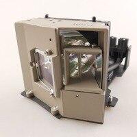 3 m dx70 용 기존 프로젝터 램프 78 6969 9918 0|프로젝터 전구|   -