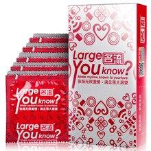 Задержать эякуляцию презервативов частиц презерватив жизни взрослые товаров лучший секс большой