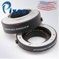 Костюм для Micro Four Thirds m4/3 GM1 GX7 GF6 GH3 G5 GF5 E-PL6 E-P5 E-PL5 E-PM2 E-P3 Камеру! Pixco Автофокус Макрос Удлинитель