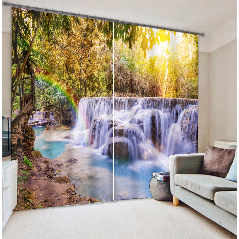 Popular Latest Curtain Designs Buy Cheap Latest Curtain