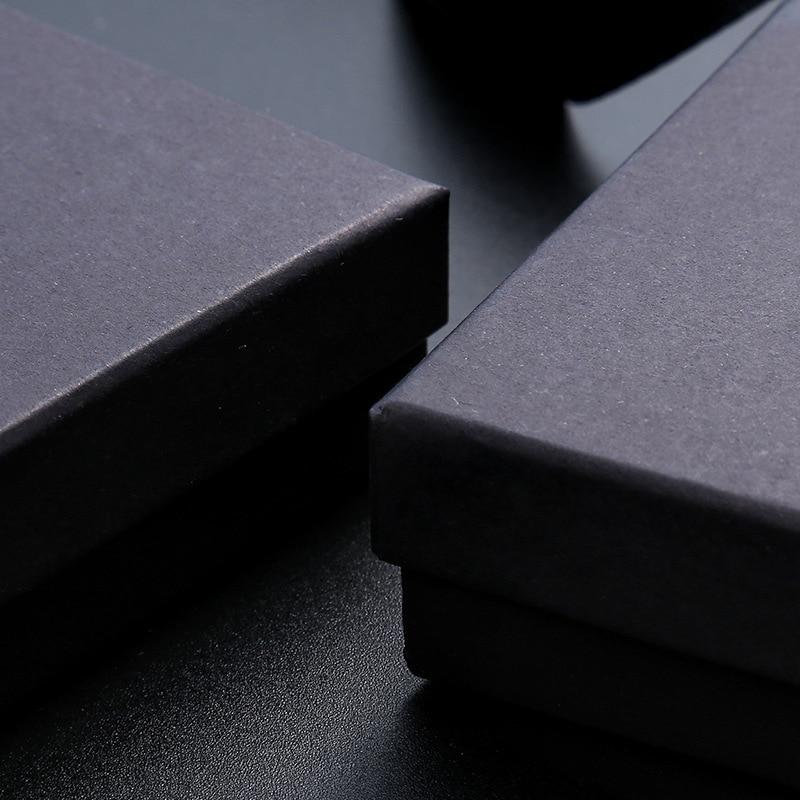 """500 LEDs 5mm blanco cálido tipo /""""wtn-5-13000 WW/"""" diodos luminosos superhel resistencia 12v"""
