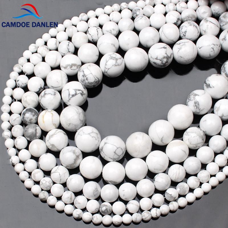 камень бирюза; мода ювелирные изделия ; браслет серебро;