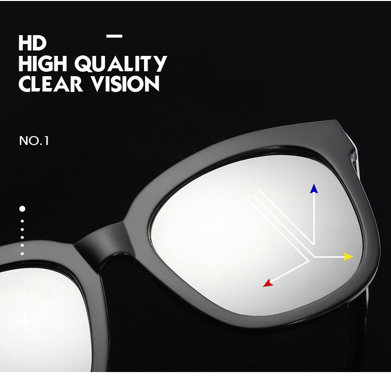 Óculos De Sol Do Vintage Óculos de