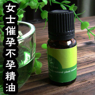 Women's essential oil 30ml 58