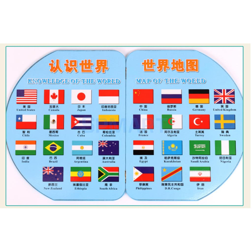 World map puzzle game for kids toddler world map and national flags world map puzzle game for kids toddler world map and national flags match gumiabroncs Gallery