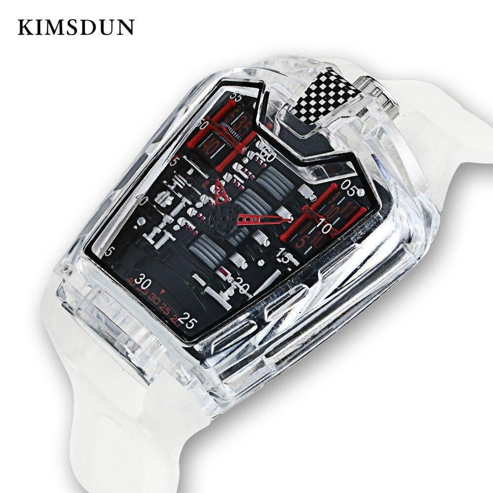3368fd64f83e0e top 10 largest clock calendar transparant brands and get free ...