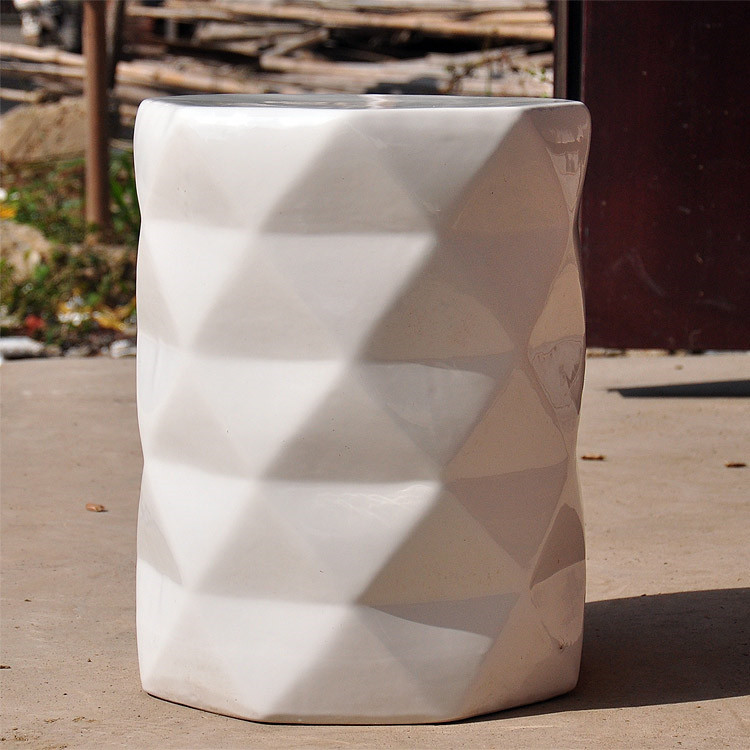 White Jingdezhen Large Garden porcelain drum stool ceramic stool for dressing table chinese white stool for & Online Get Cheap Drum Seat -Aliexpress.com   Alibaba Group islam-shia.org
