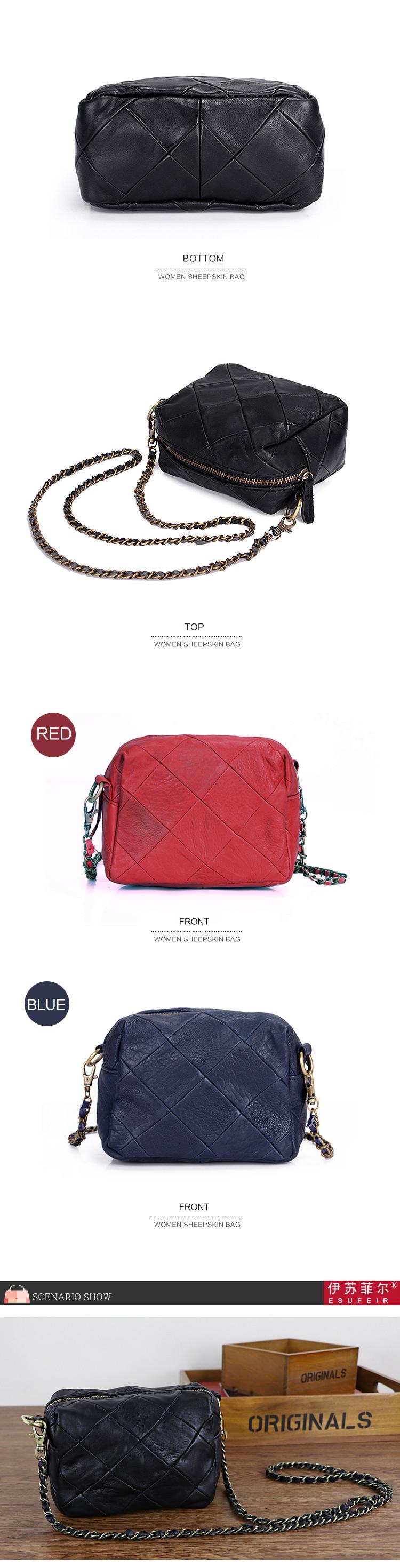 women-handbag02 (2)