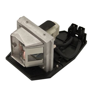 BL-FP280B / SP.88E01GC01 projector Lamp with housing for EP776 / TX776 ProjectorsBL-FP280B / SP.88E01GC01 projector Lamp with housing for EP776 / TX776 Projectors