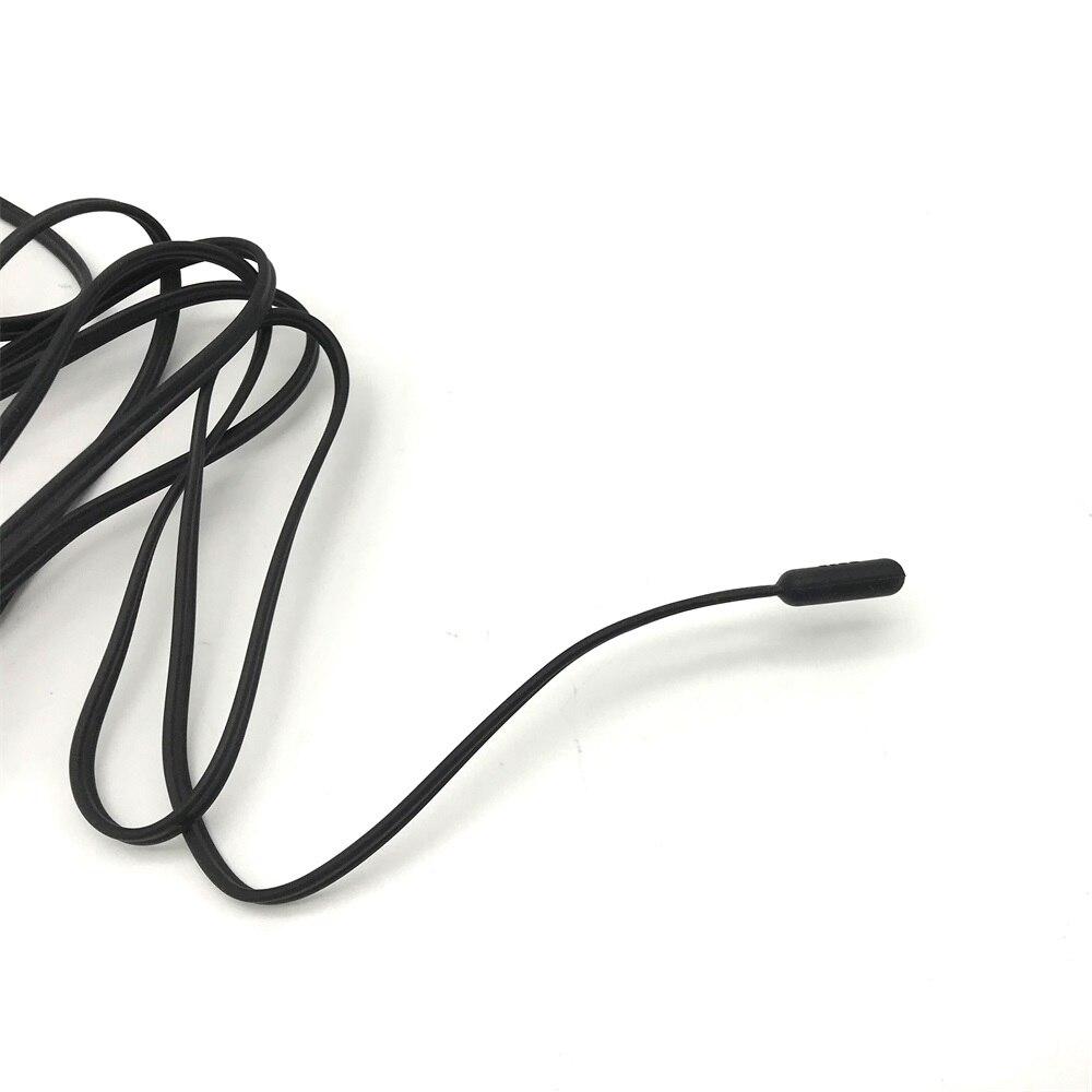 rubber sensor (1)