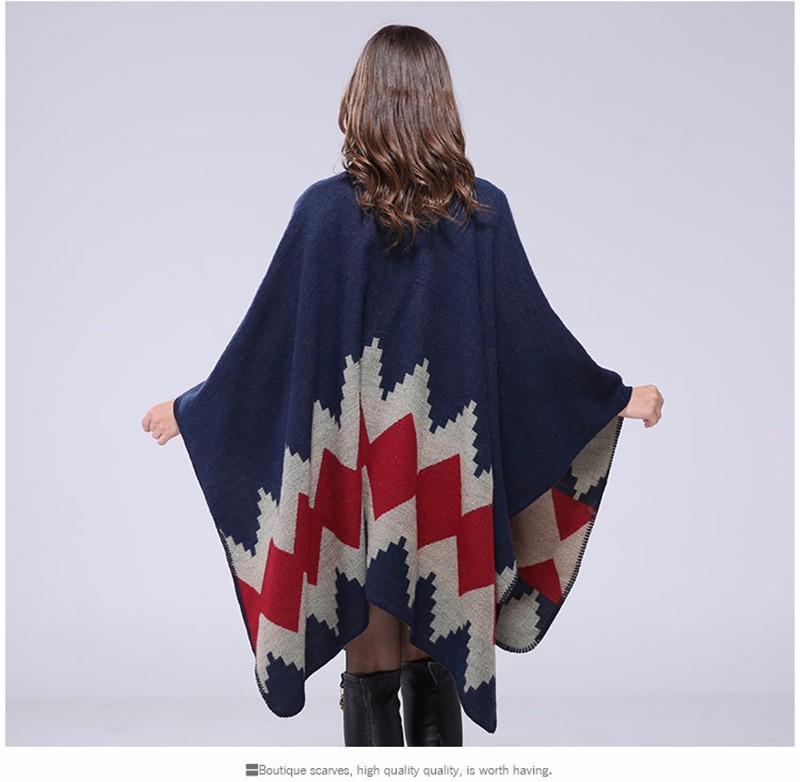 autumn cashmere cloaks 07