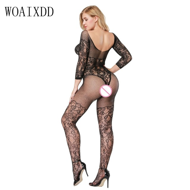 porn dance exposed PP women sexy lingerie hot Open Crotch bodyStockings mesh Fishnet plus size erotic Lingerie sexy costumes