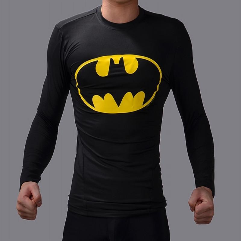 04b1c66c5c11bd New Fashion Men's Superman Creative T Shirt, 3d printed short sleeve T Shirt  Size S XXL on Aliexpress.com   Alibaba Group