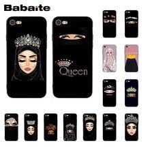 coque iphone xs max islam