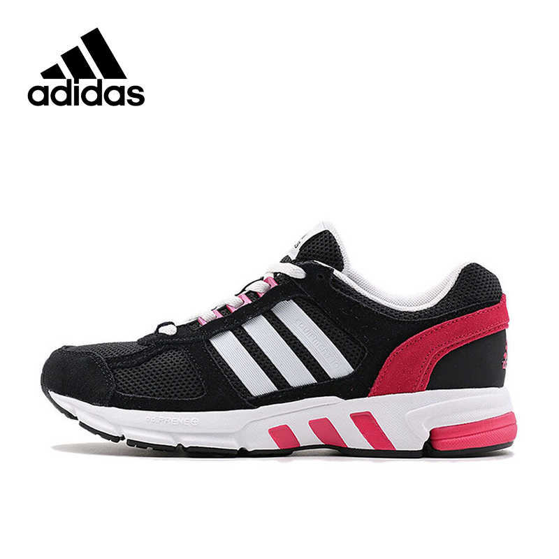 Adidas Official New Arrival 2017 equipment 10 w Womens Running Shoes Sneakers BB8330