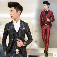 Floral-Blazer-Men-Luxury-Red-Blazer-Men-Party-Club-Wedding-Suits-Men-Floral-Blazer-Men-Slim.jpg_200x200
