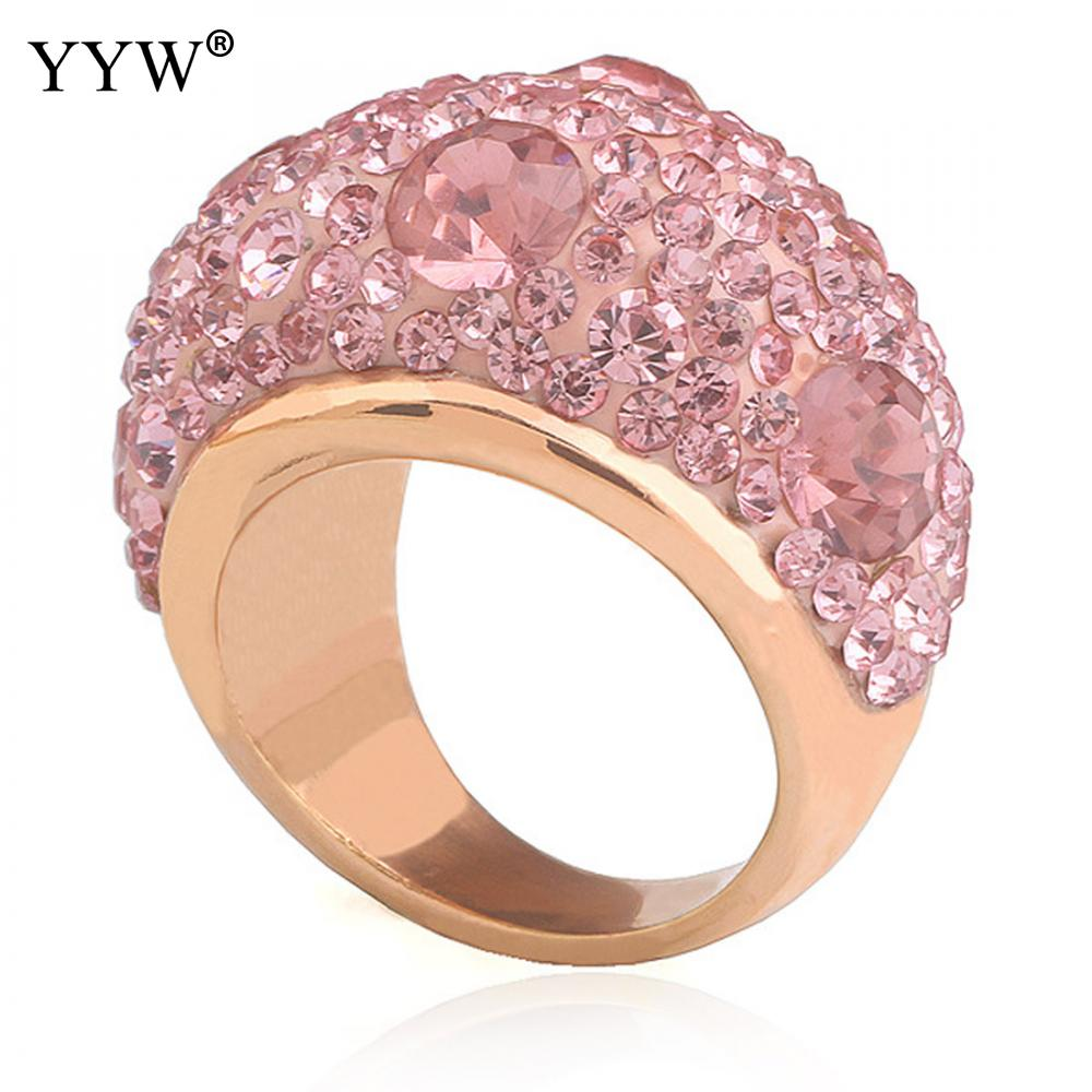 Buy engagement ring middle finger and get free shipping on ...