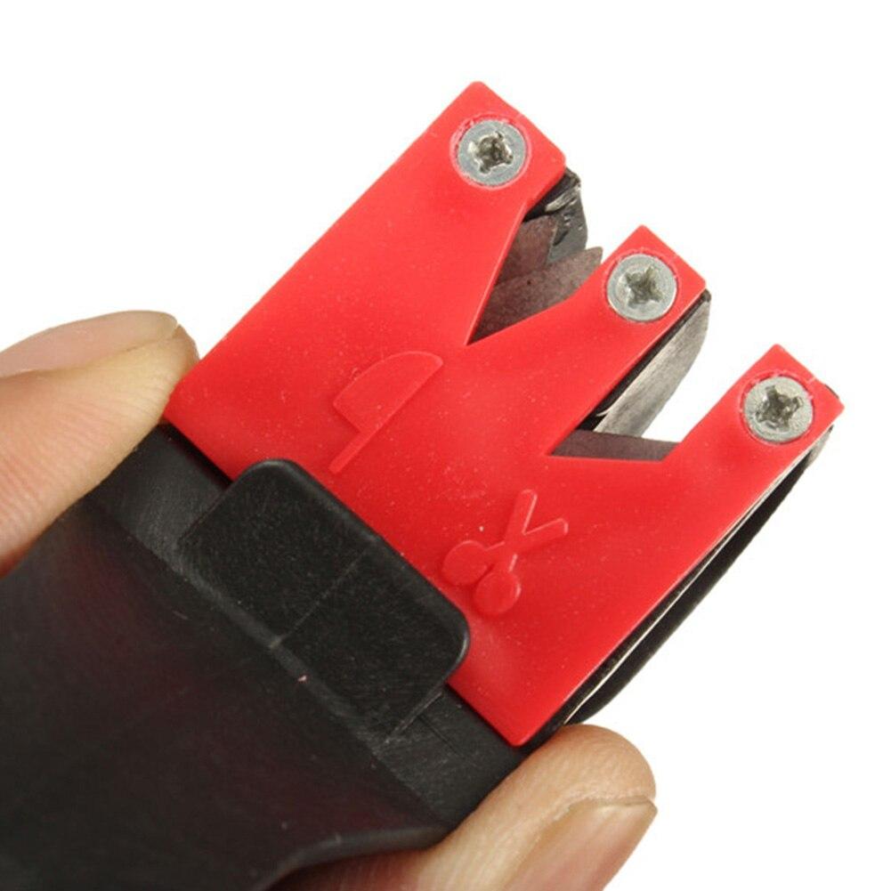 HTB1onsLNXXXXXc0XFXXq6xXFXXXv - Essential scissors sharpener Practical 2 in1 Handheld Knife Scissors Blade Sharpener Tool