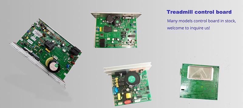 SMT-PCB