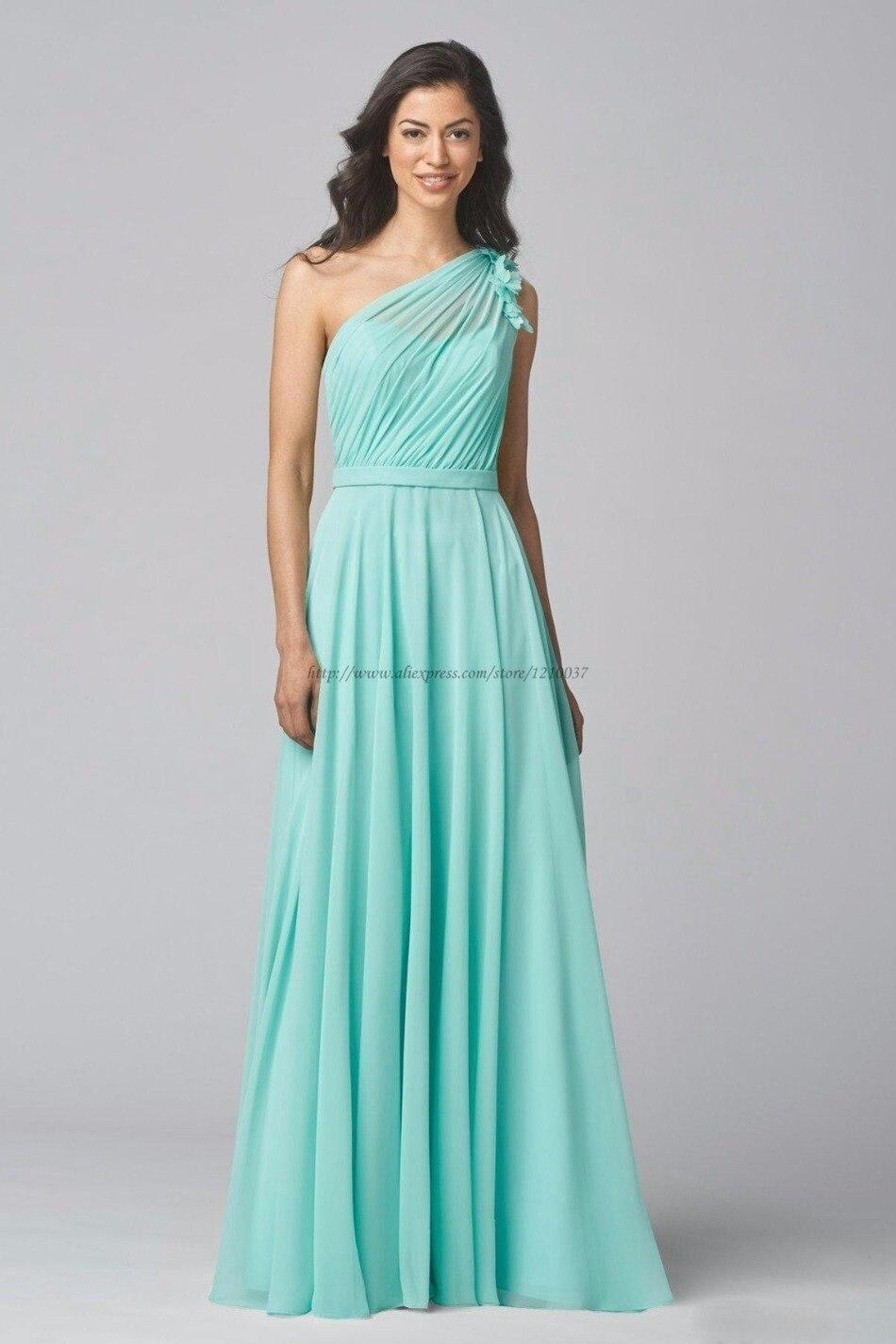 Ausgezeichnet Teal Kleid Für Die Hochzeit Fotos - Brautkleider Ideen ...